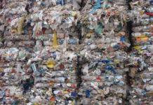 Quanto inquinano i vestiti